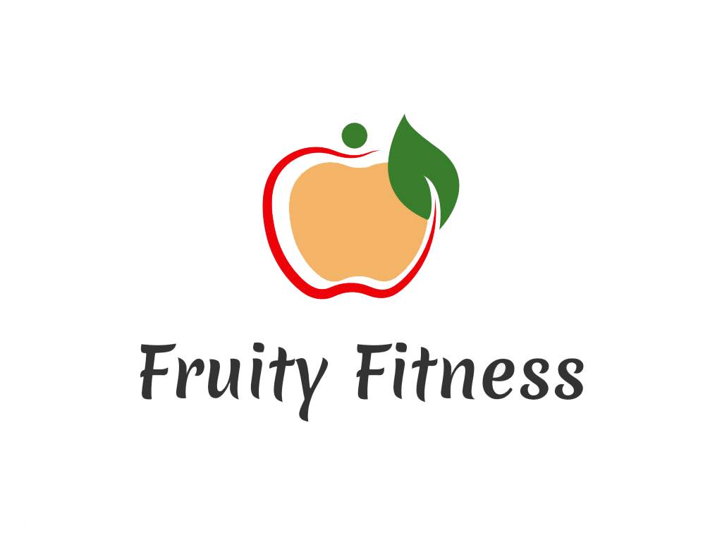 Fruity Fitness