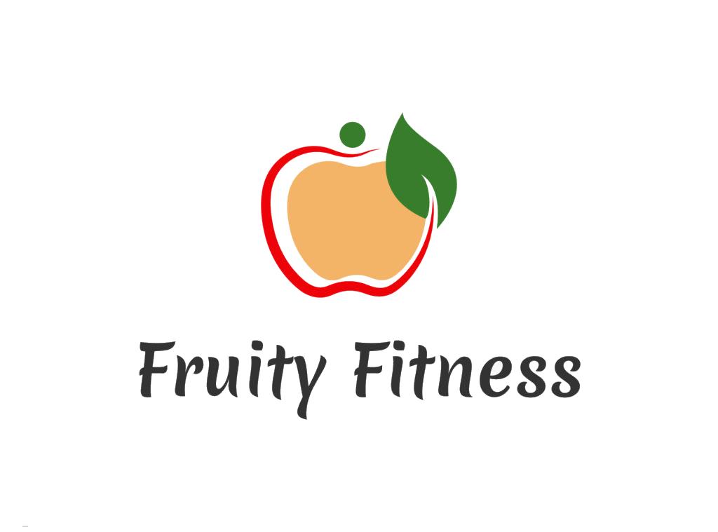 Fruity Fitness